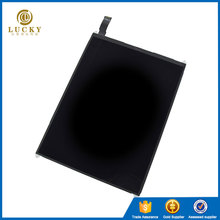 100% Guarantee Grade AAA Quality LCD for iPad Mini 2 LCD Screen