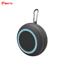Amazon Best Selling Waterproof Wireless Bluetooth Speaker, Portable Outdoor Speakers Mini Wireless Waterproof Soundbar#