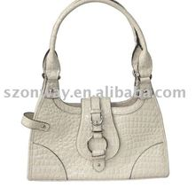ladies handbags brand 2012