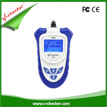 V-checker v202 original vehicle scanner
