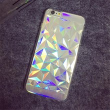 China Suppliers Mobile Phone TPU Clear Transparent Back Cover Case for smartphone