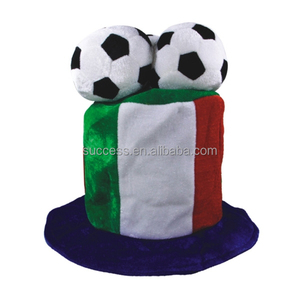 Italy carnival Hat
