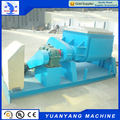 Professional manufacturer for superior quality 300L silicone z blade mixer