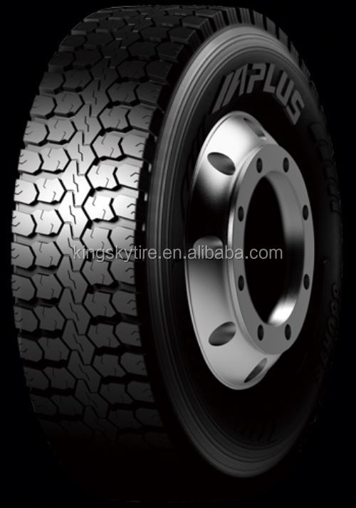all size wholesale semi truck tires for sale with ece gcc dot