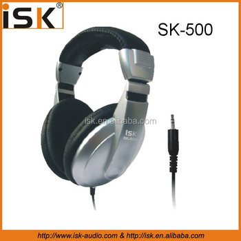 High quality Headset Headphone