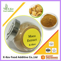 Natural 10:1 Maca Root Extract Powder Maca coffee