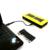 Factory AGA auto batteries 12v multi-function powerbank car start portable car jump starter with mini air pump