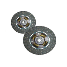 <strong>clutch</strong> disc pressure plate assy plates <strong>clutch</strong> cover kit price for <strong>nissan</strong> navara