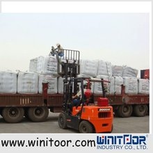 high purity silica quartz powder for refractory