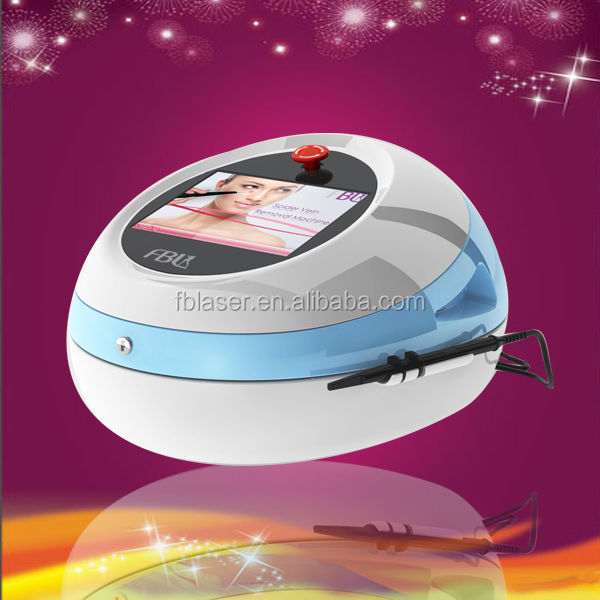 New Design Home Use Rosacea Treatment Equipment