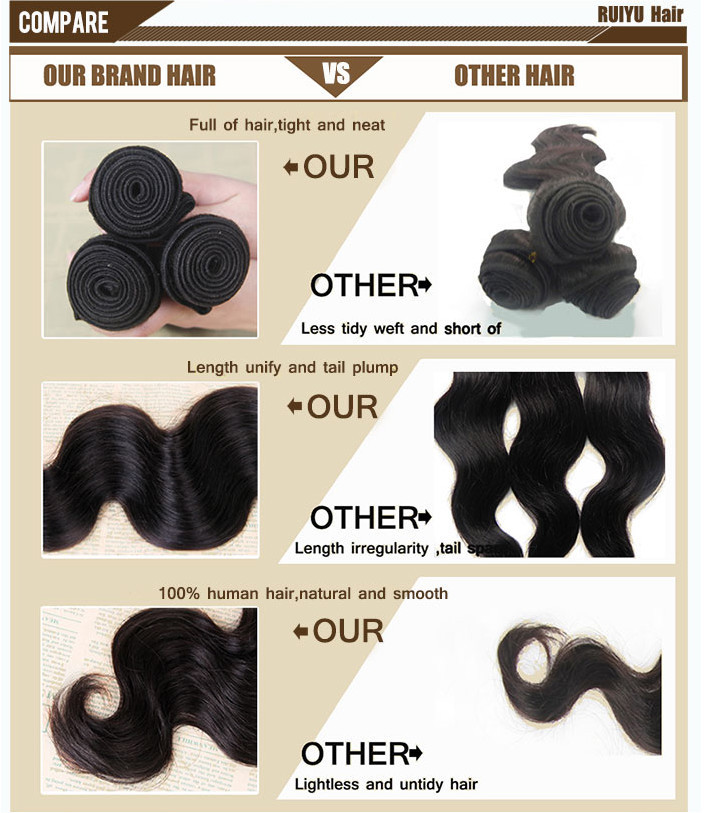 100% human hair clip in hair extensions for african american afro kinky curly clip in hair extensions for black women