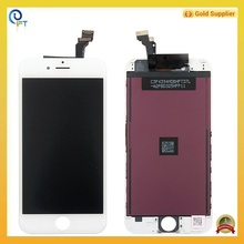 for iphone 6 plus lcd touch screen display repair parts screen for iphone 6plus refurbished lcd