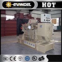 Small Diesel Generator Set generator diesel 3kva with price
