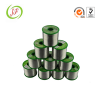 high purity In99.995% metal wire