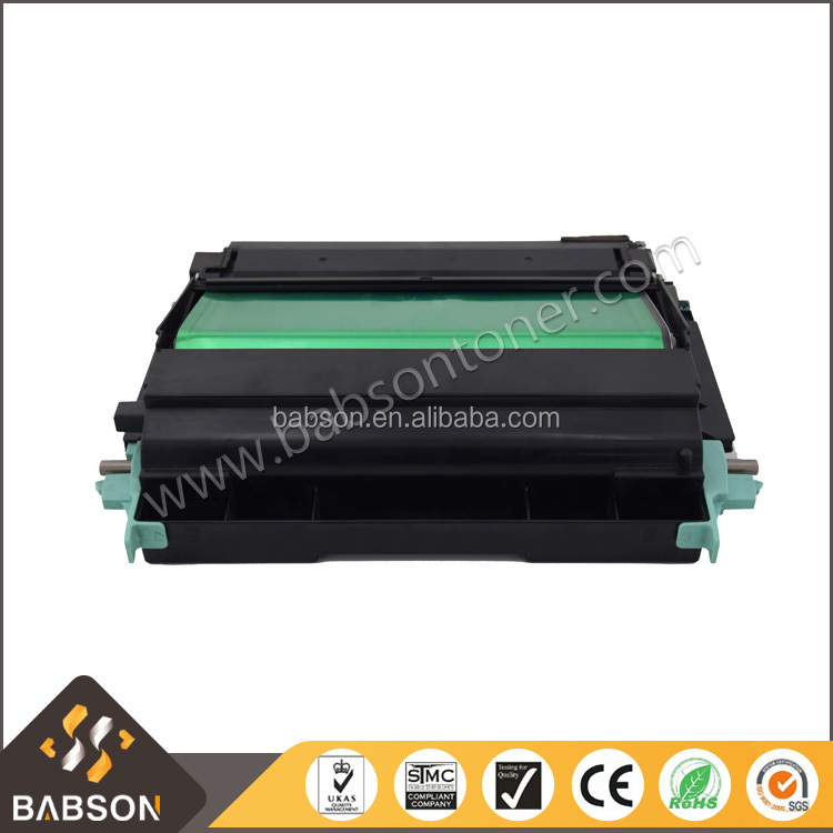 New Premium Toner C500 Compatible Toner Cartridge for printer supplies
