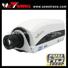 WETRANS 1920*1080P HD Digital Camera with OSD Menu TR-SDI266