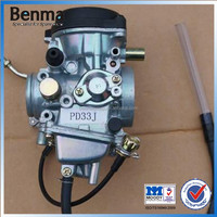 BMC005 Universal ATV 500cc carburetor