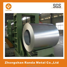 Galvanized Steel Coil with Dx51 z100g