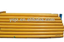 PM Concrete Pump Spare Parts & Concrete Pump Pipe jzgj pipe fitting manufacturing Co,Ltd