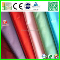 kinds of super poly sportswear fabric for cloth t-shirt