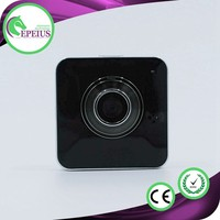 CHEAPEST EP-704 home security systems for iOS and Android System Support TF Card HD WIFI IP Camera