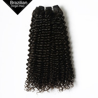 New Products VV 100% Unprocessed Human Virgin Brazilian Afro Kinky Hair