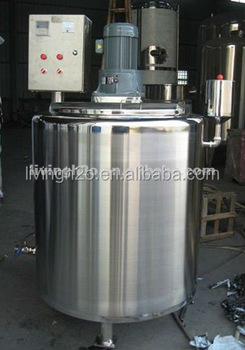 Hot sale 3 in 1 beverage filling machine