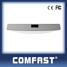 COMFAST CF-E335N Excellence in Networking 300Mbps WIFI AP Module