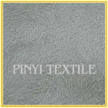 certified Special Classic stocklot fabric in korea