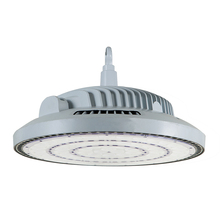 New product 2017 200w led high bay light