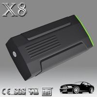China Supplier jump starter New Car Accessory Product Alibaba Express Hot Sales Solar Mobile High Capacity Power Bank