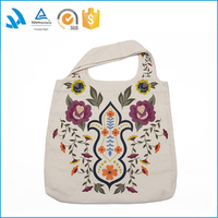 Fashional guangzhou women's shopping handbag