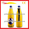 New Style Promotional Neoprene Bottle Cooler