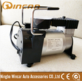 30L/min 12V DC Auto Tire Inflators air compressor for Car