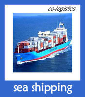 aggio cheapest price china to SOKHNA guangzhou shipping forwarder