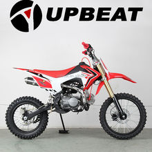 off road 125cc cross dirt bike cheap pit bike for sale best pit bike factory