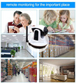 Best Wireless Security Camera Cheap Security Cameras Camera Security System