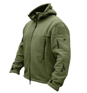 d8c292e6bc972 China Men Warm Jacket