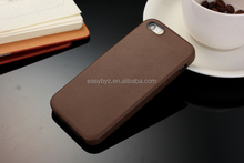 For iphone 5S leather case, for iphone 5S pc+pu case, for iphone 5S pu wholesale mobile phone case