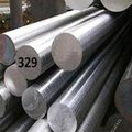 Stainless Steel type 630 round bar