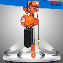 electric chain hoist top quality electric gate hoist
