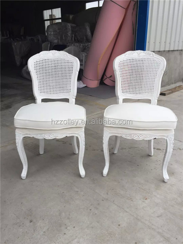 Wedding And Event Chairs Used Wedding Chairs For Sale
