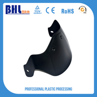 High quality auto parts plastic car body shell