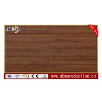 2015 new wooden series as the wood scrabble tiles from ABM LTD