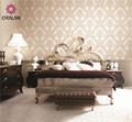 3d wallpaper for walls designs made in China