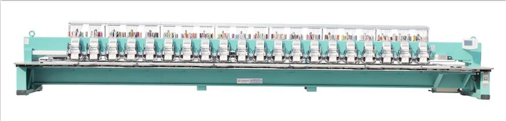 Best value Professinal embroidery machine with dealers  all around the world-6.jpg