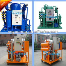 Lubricating Oil Purifier,oil purification