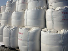 MAGNESIUM OXIDE / MgO Powder and Granular / Fertilizer