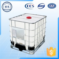 Factory Direct Sale Promotional Used Ibc Tanks with Best Quality