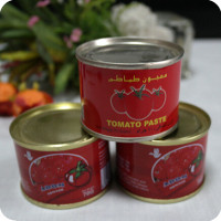 2017 New Crop Canned Fruit Cocktail 5 Kinds Fruits